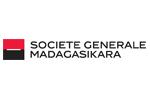 SG Madagascar