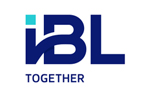 IBL Together