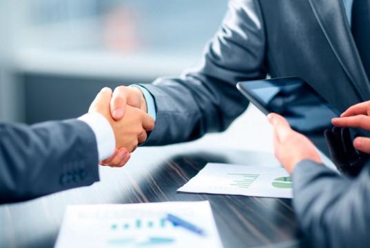 6 secrets pour augmenter les ventes de votre petite entreprise